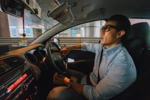 cardifftaxi driver jobs